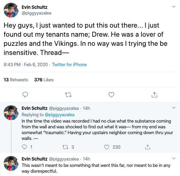 decomposing-neighbor-tweets-1581094133362.jpg
