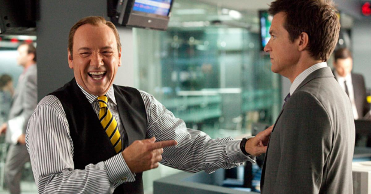 spacey-horrible-bosses-1541702967602-1541702969649.jpg