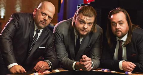 is-pawn-stars-real-or-staged-1572300100333.jpg