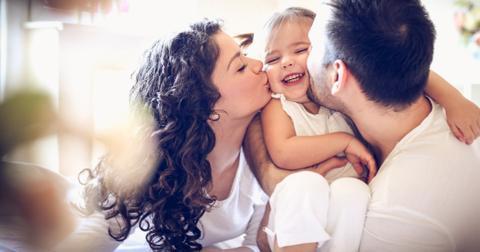 2-working-parents-1569435215887.jpg