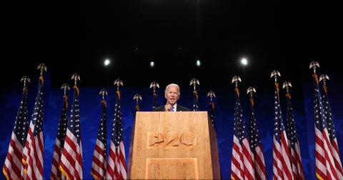 did-democrats-remove-god-from-pledge-of-allegiance-1598113064159.jpg