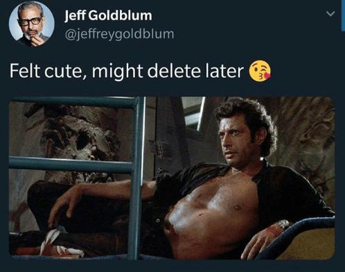 goldblum-1555444259334.jpg