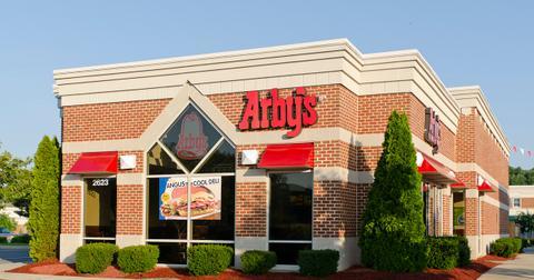 arbys-1573240193553.jpg