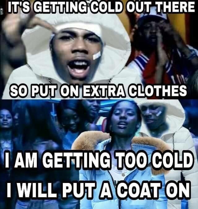 freezing-meme-19-1548795875121-1548795876661.jpg