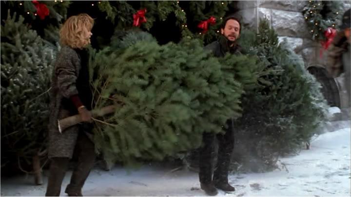 harry-met-sally-christmas-tree-1545430618153.jpg