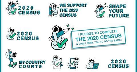 census1-1584720848158.jpg