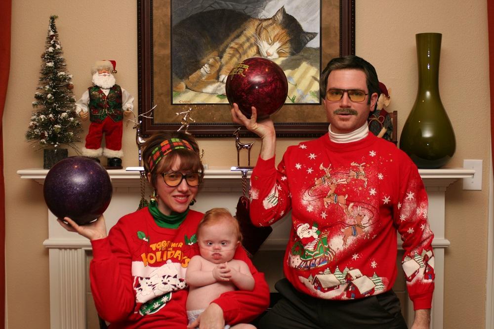 real-family-christmas-cards-30-1544821586664.jpg