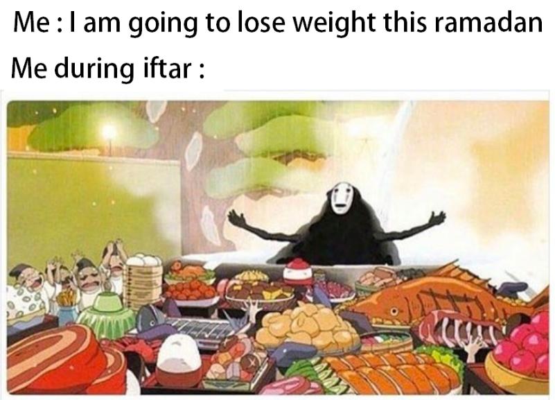 ramadan-memes-1-1557438941442.png