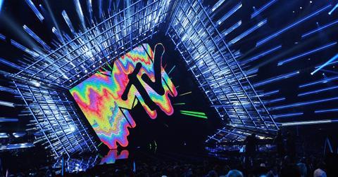 mtv-video-music-awards-location-2020-1598720883539.jpg