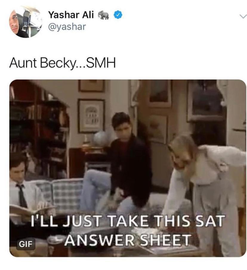 aunt-becky-meme-7-1552506175536.jpg