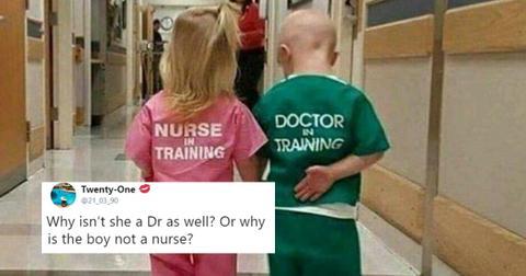 doctor-nurse-in-training-cover-1552668064411.jpg