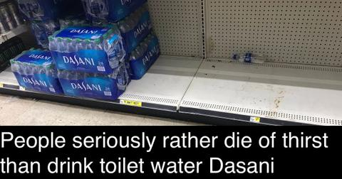 why-people-hate-dasani-water-1588019241588.jpeg