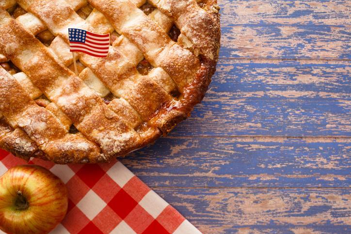 apple-pie-1562094604305.jpg