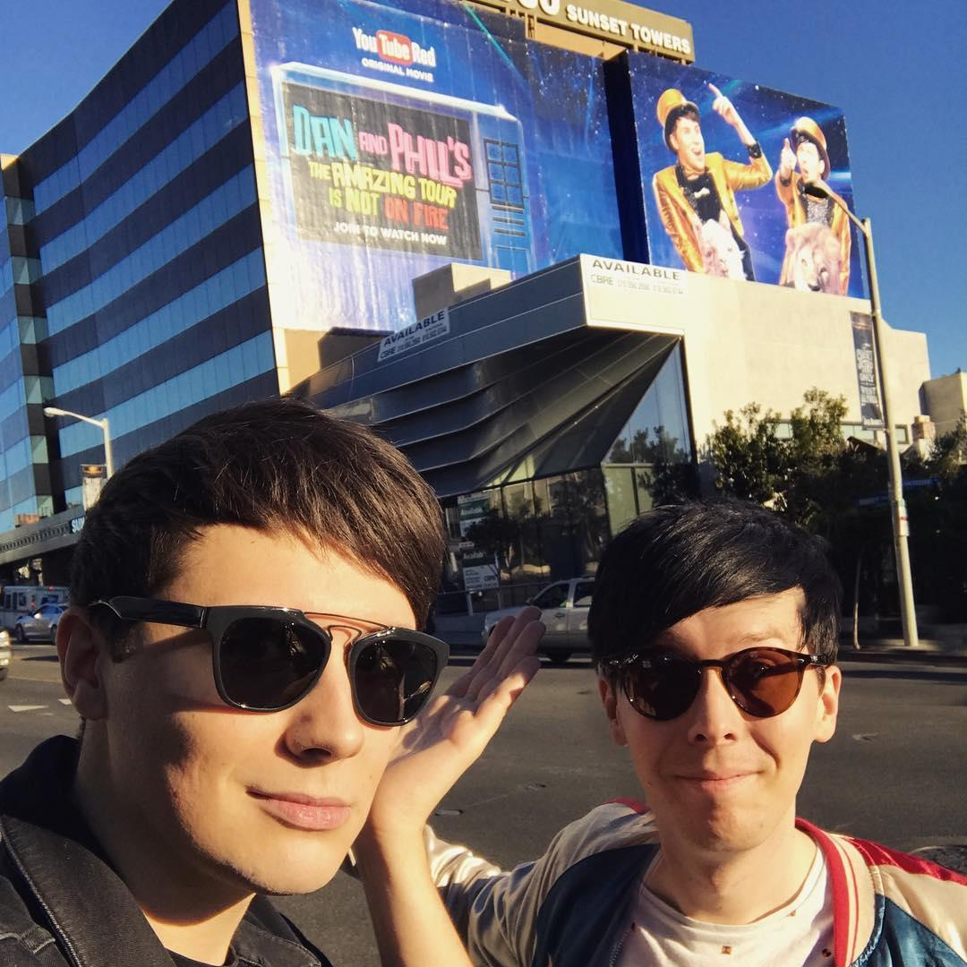 are-dan-and-phil-dating-2019-2-1560527025407.jpg