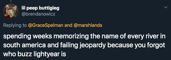 4-tom-hanks-jeopardy-1574263364575.jpg
