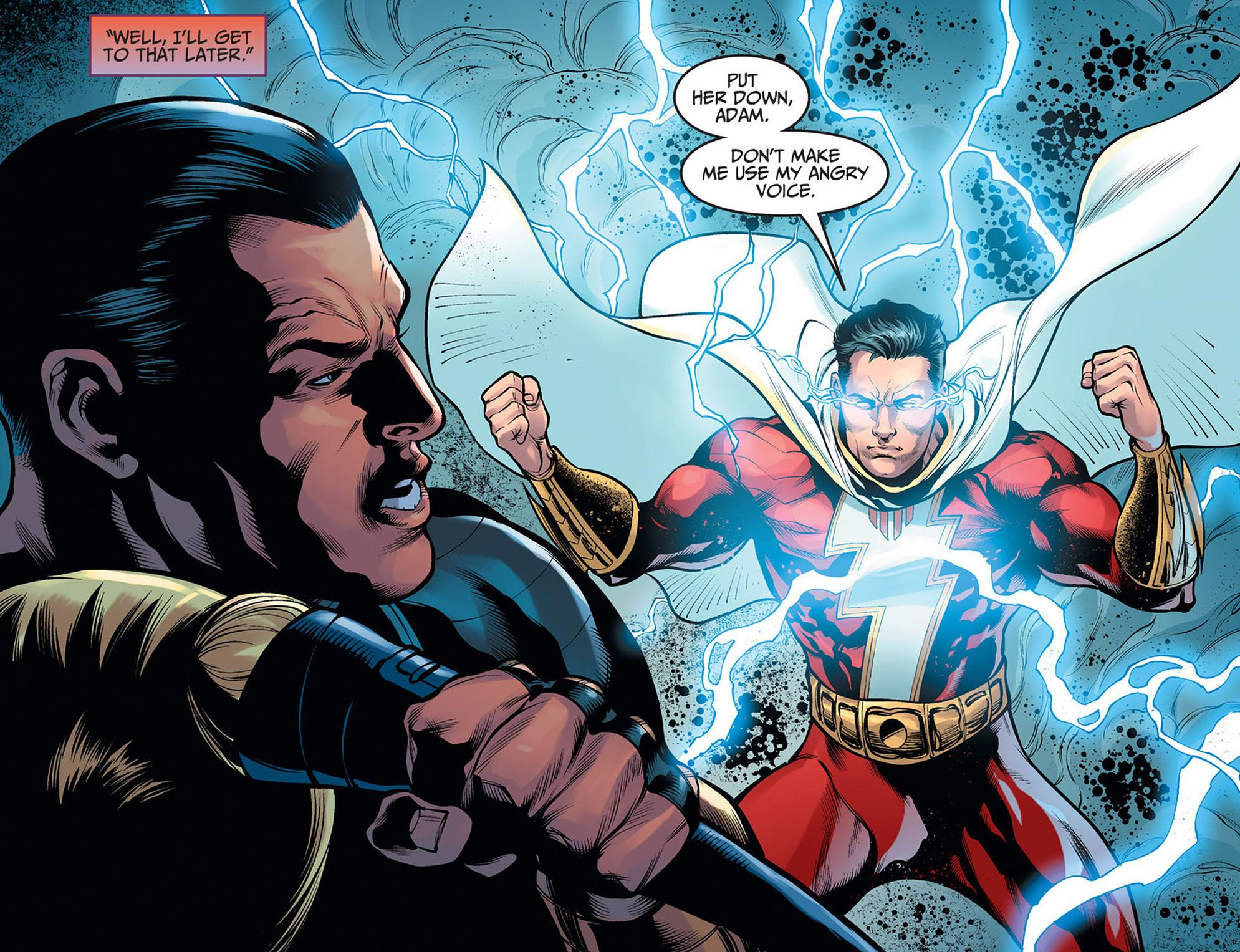 shazam-black-adam-dc-comics-1573762986081.jpg