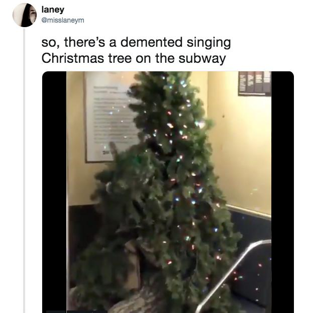 best-subway-moments-2018-2-1545854641738.jpg