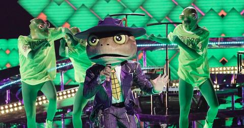 when-odes-masked-singer-return-1586970065462.jpg
