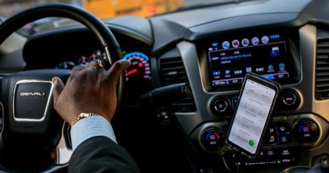 uber-burglar-3-1554909771559.jpg