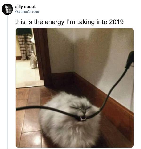 energy-vows-2019-15-1546271925007.jpg