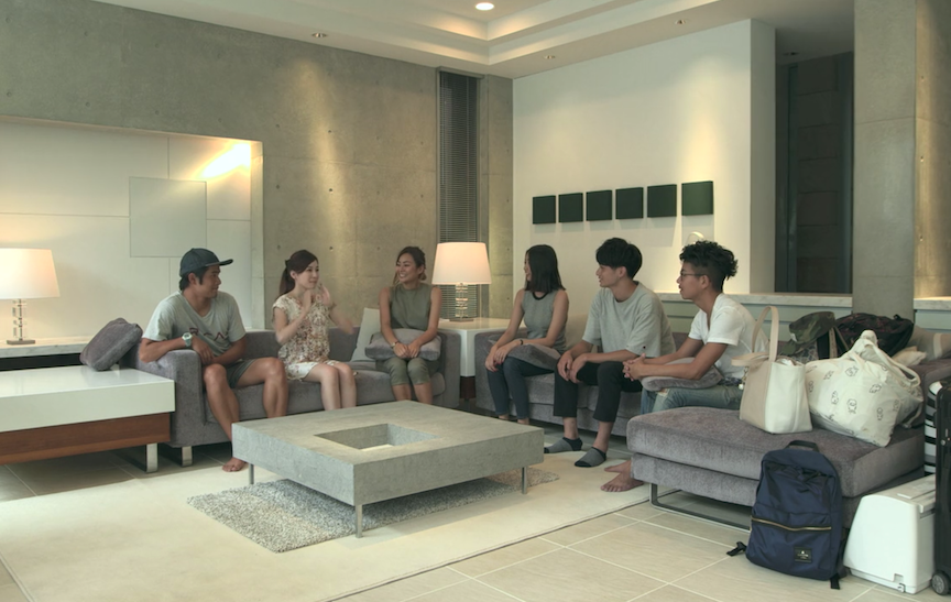 terrace-house-where-are-they-now-1545089900147.png