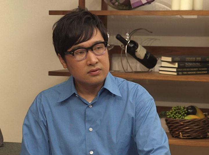 terrace-house-hosts-ryota-1545502874858.png