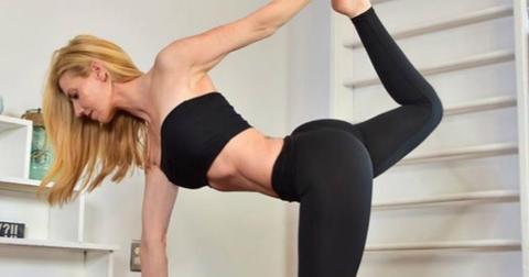 yoga-cover-1553610542593.JPG