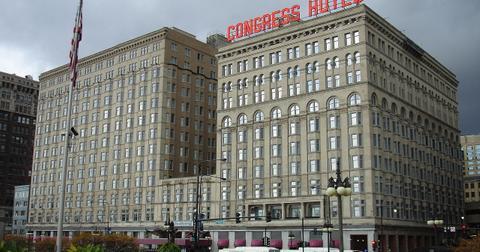 congress-plaza-hotel-1556658605267.jpeg