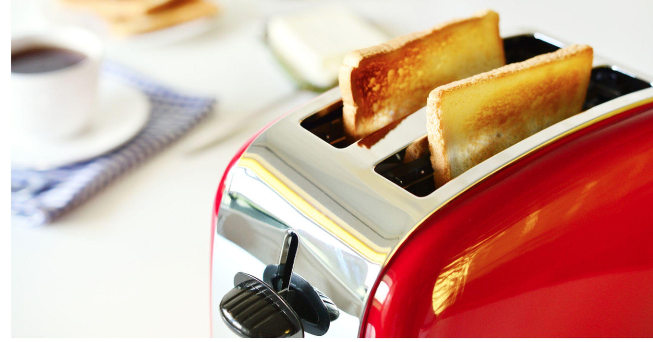 toaster-1536161739006-1536161740819.jpg