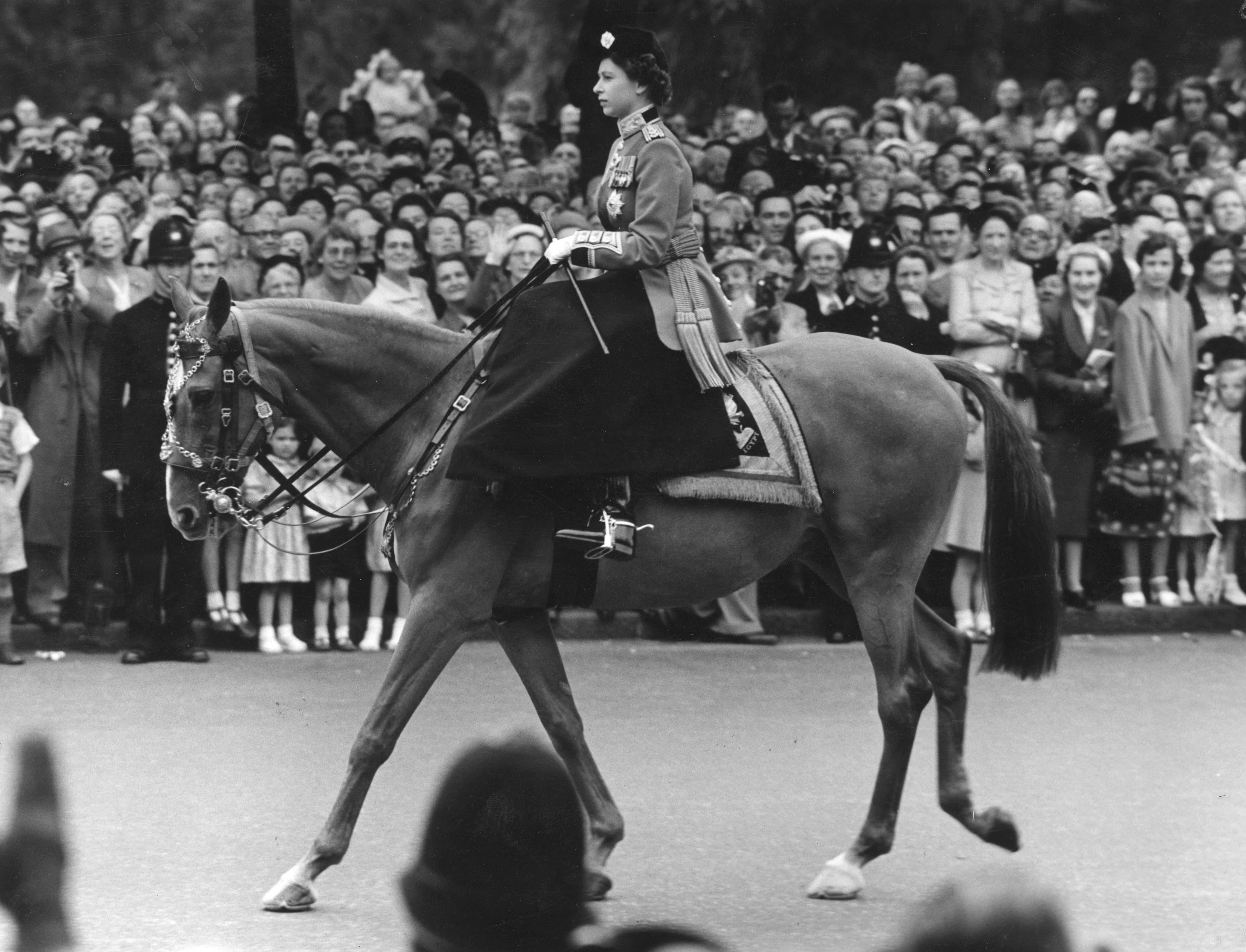 queen-elizabeth-ii-horse-1545158647825.jpg