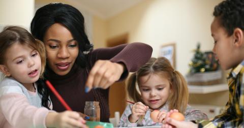 babysitter-1570639641320.jpg
