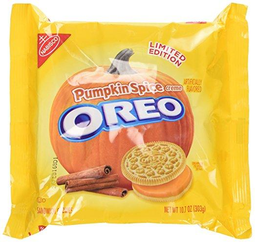 pumpkin-spice-oreos-1566334196007.jpg