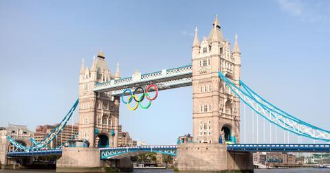 olympic-rings-1559666241499.jpg