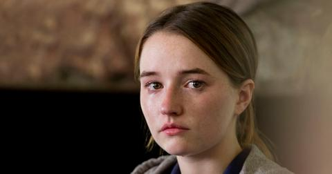 kaitlyn-dever-unbelievable-1579282828528.jpg