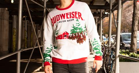 bud_19_holiday_sweaters-2-1576076058451.jpg