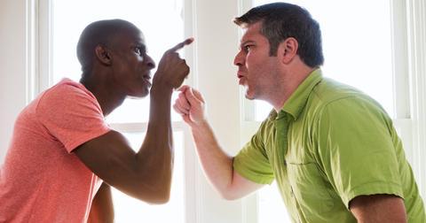 men-arguing-1572629553720.jpg