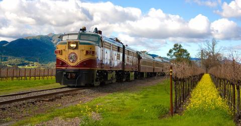 wine-train-exterior-1576705123268.jpg