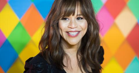 why-did-rosie-perez-leave-the-view-1581012728349.jpg