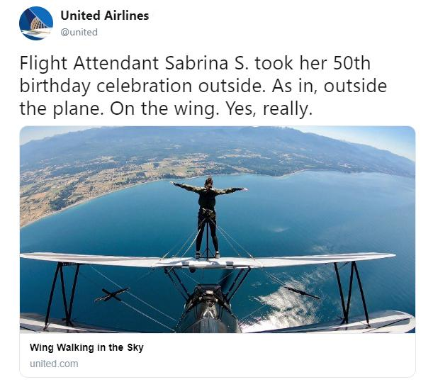 united-flight-wing-walking-1-1549376085123-1549376087192.jpg