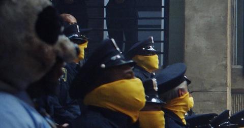 watchmen1-1571683771702.jpg