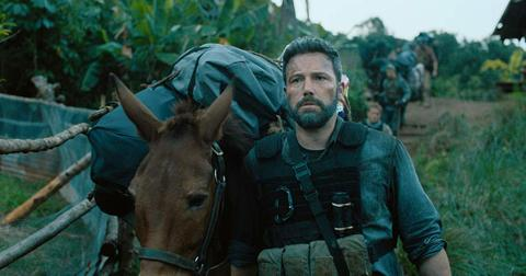 triple-frontier-ending-explained-1552934359334.jpg