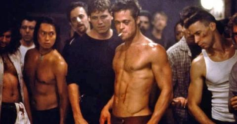 fight-club-5-1571160160271.jpg