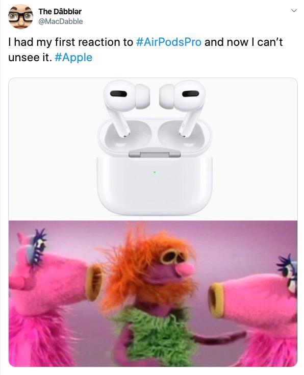 airpods-snowth-muppets-1572365118333.jpg