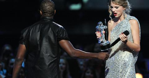 why-does-taylor-swift-hate-scooter-braun-kanye-mic-1574456531587.jpg