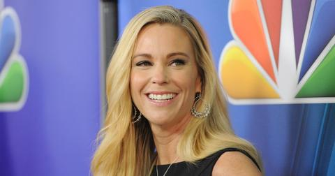 kate-gosselin-boyfriend-2019-1562625588835.jpg