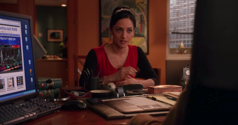 what-happened-to-kalinda-the-good-wife-1565811464962.png