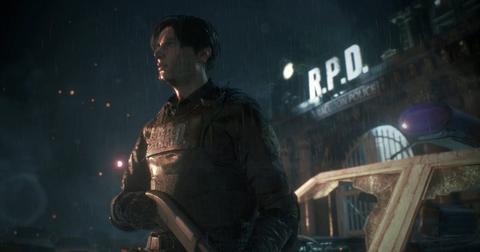 resident-evil-2-remake-1565129268803.jpg