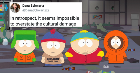 south-park-cover-1581713040976.png