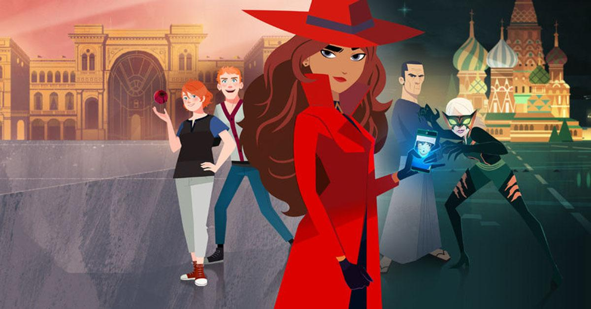 whats-coming-netflix-january-2019-carmen-sandiego-1544807410949.jpg