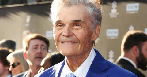 is-fred-willard-sick-tcm-1579220062769.jpg